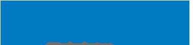 Pramerica-Logo-blue-x2