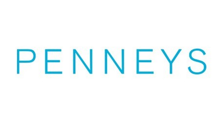 penneys-logo-web