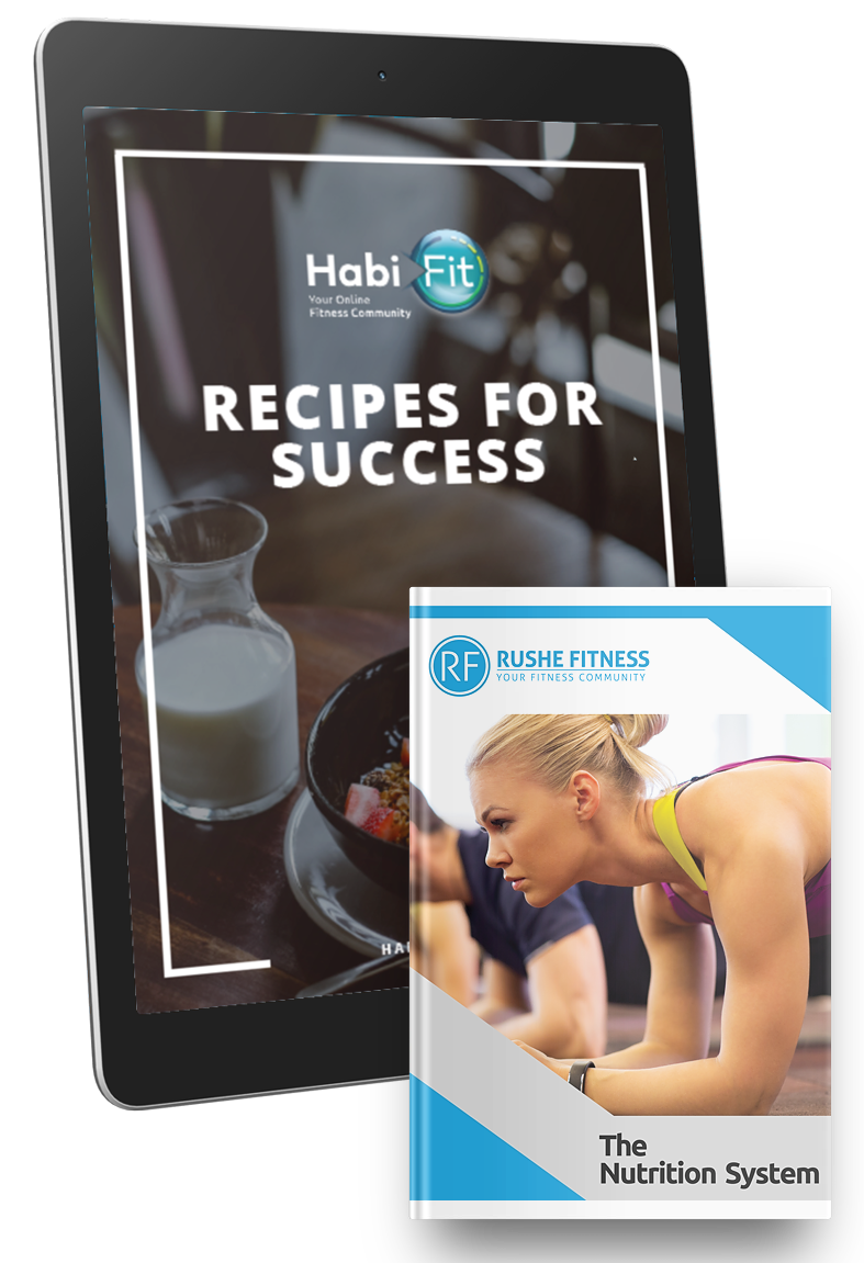 recipes-and-nutrition