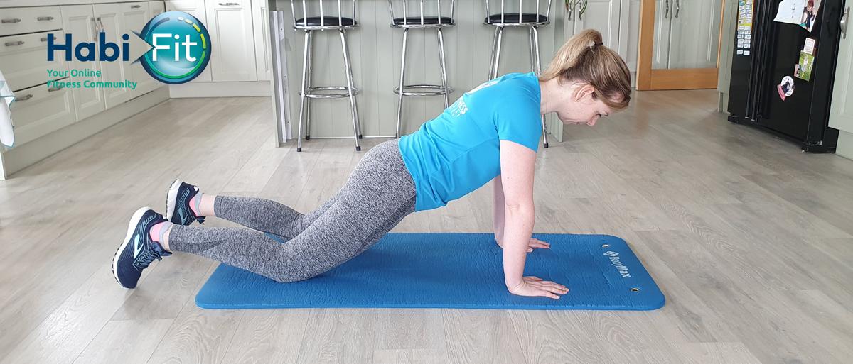 online-fitness-ireland