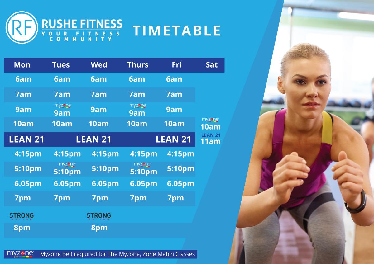rushe-fitness-timetable-2021-NEW (1)